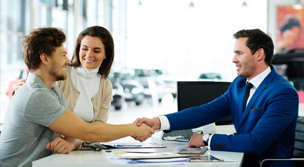 sales executive mastermind bi results